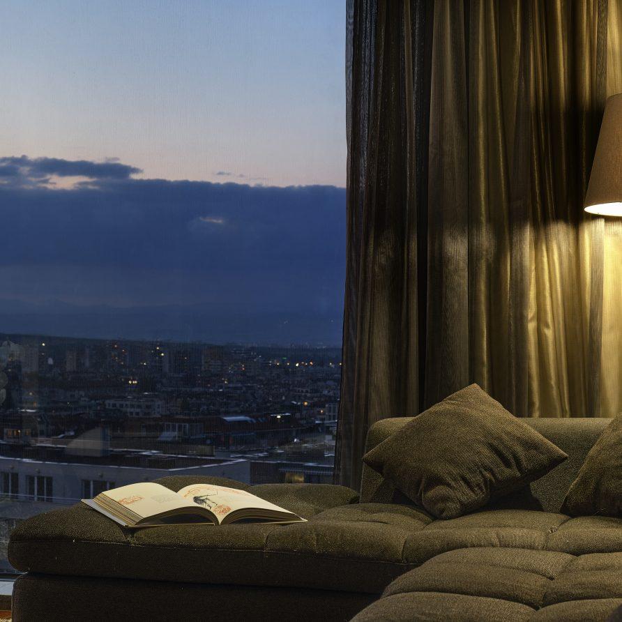 двуспален апартамент emirates